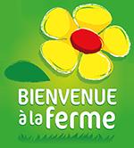 Membre du Collectif de la Fleur Française